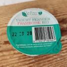 Valbleu - fromage persillé