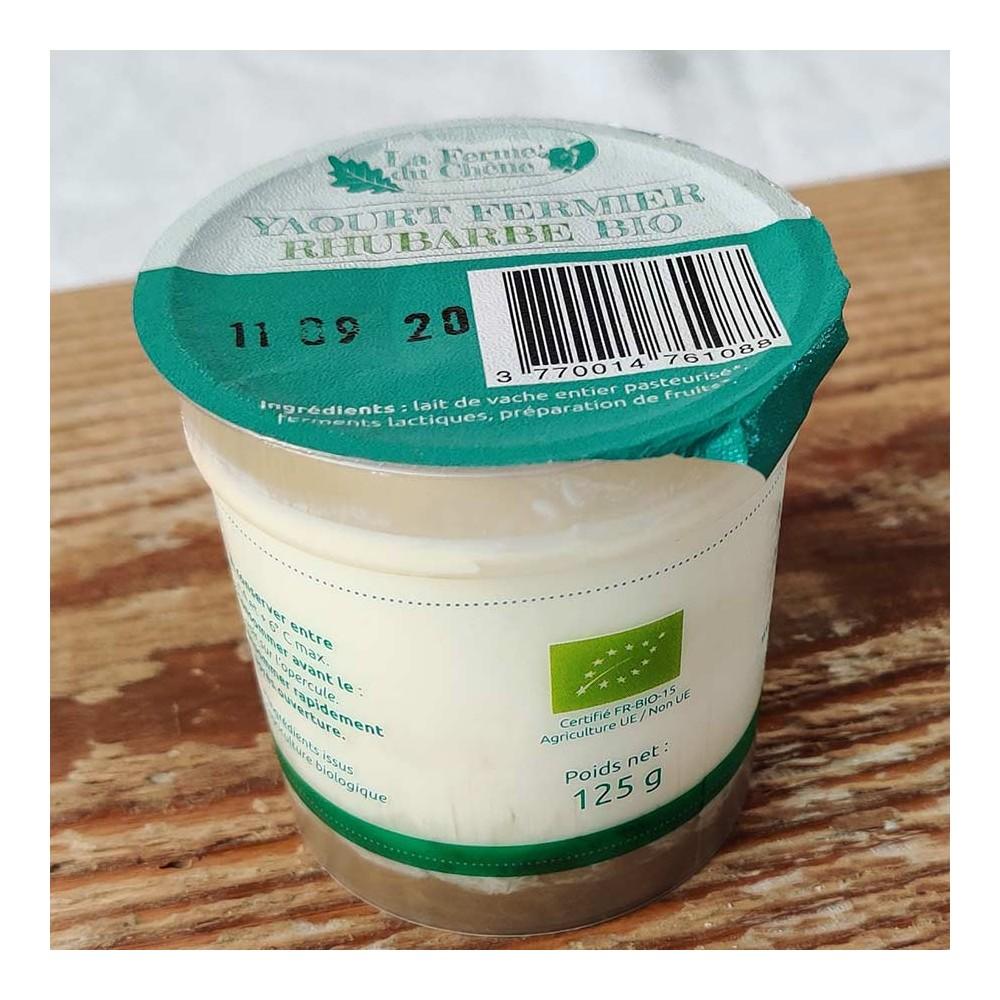 Demi Valbleu - fromage persillé