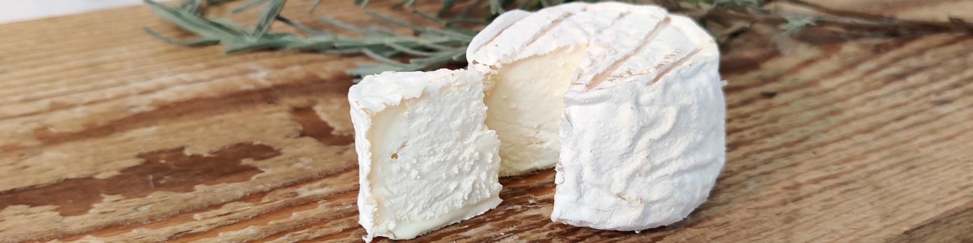 Les fromages de Savoie au lait de brebis