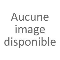 Pack fondue Aillonnaise